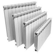 Radiatore alumini per ngrohje shtepie