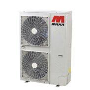 Sisteme VRF MiniMARV4 me kapacitet 9-16 Kw